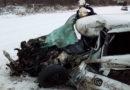 Аварийно-спасательные работы на 921 км. трассы М-5