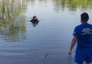 Два человека утонули на водоемах в Ставропольском районе