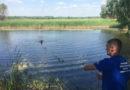 Два человека утонули на водоемах Самарской области