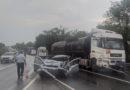 Два человека погибли в ДТП на М-5